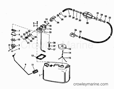 Fuel Pump Brush together with 2 Cylinder Engine Animation besides Wiring Of A Gasoline Generator as well Homelite Power Tools in addition Steam Power Plant Diagram Simple. on wiring diagram for petrol generator