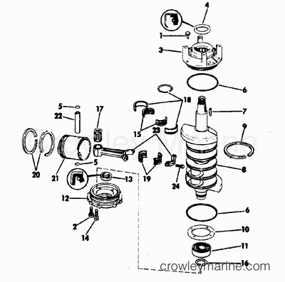 5780 besides How To Remove Steering Cable From Outboard Motor besides Document besides Suzuki Outboard Control Cable Wiring Diagrams additionally 7 5 Hp Mercury Outboard Parts Diagram. on evinrude outboard motor parts diagrams