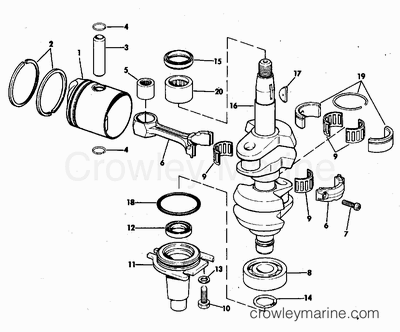 Nissan Outboard Carburetor furthermore Johnson Evinrude Parts furthermore Evinrude Outboard Carburetor Adjustment further Yamaha 15 Hp 4 Stroke Outboard Motor besides Mercury Outboards Diagrams. on evinrude outboard carburetor adjustment