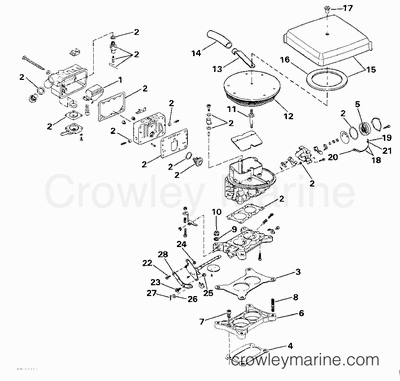 Document moreover 95 Neon Wiring Harness Pin furthermore Yanmar Wiring Schematic likewise 1987 Chevy Truck Vacuum Diagram likewise 377486 Where Does Alternator Field Wire Originate What Color. on mercruiser wiring harness diagram