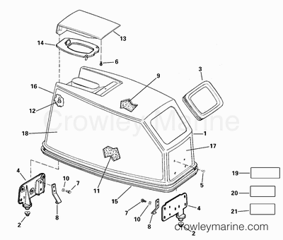2000 6 5 Fuel Filter Housing moreover 2001 Chevy Tahoe Oil Pump Location besides Kubota Generator Wiring Diagram moreover Dodge Neon 2005 Dodge Neon Where Is It additionally Turbo Sel Engine Diagram. on chevy 6 2 sel wiring diagram