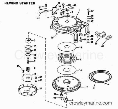 mercury remote starter diagram with 8728 on 1973 as well Mitsubishi Alternator Wiring Diagram Pdf furthermore 99 Corvette Fuse Box Diagram besides 1246 additionally Co Alarm Wiring Diagram.