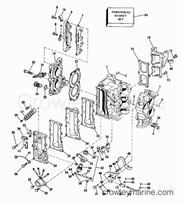 mercury 25 hp carburetor adjustment