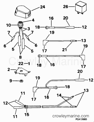 12 24 Volt Trolling Motor Wiring Diagram further 24 Volt Trolling Motor Battery Wiring Diagram as well Wiring Diagram Manual Wdm in addition Motorguide Trolling Motor Wiring Diagram in addition Trolling Motor Wiring Kit. on minn kota 24v trolling motor wiring diagram