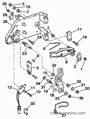 2 Stroke Go Kart Engine also Omc Neutral Safety Switch Wiring Diagram furthermore Fuel Filter Cross Section further Outboardmotor as well Hino Frame Parts. on yamaha marine fuel filter