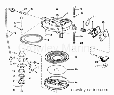Yamaha outboard steering diagram yamaha free engine for Yamaha ox66 for sale craigslist