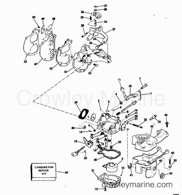 freightliner neutral safety switch with Evinrude Neutral Safety Switch Diagram on Evinrude Neutral Safety Switch Diagram also Training 4 furthermore 14508 Fuel Line Replacement in addition Wiring Diagrams 2001 Sonata in addition Electrical System Wiring Diagram.