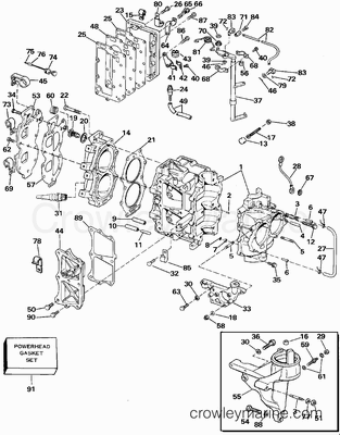 yamaha 115 outboard wiring diagram pdf with Johnson Outboard Electric Motor Wiring Diagrams on Mercury also Yamaha 50 Hp Outboard Wiring Diagram besides Omc Co Wiring Diagram Pdf as well 1987 50hp Johnson Wiring Diagram together with Outboardmotor.