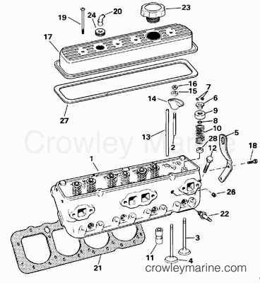 Mazda Mpv Cylinder Diagram besides Mazda Lights Wiring Diagram in addition 2012 Nissan Maxima Fuse Box Diagram Best Of 2011 Nissan Sentra Fuse Diagram New 2012 Nissan Sentra Fuse Box besides Mazda Millenia 2 5 1996 Specs And Images besides Volvo 5 Cylinder Engine Information. on mazda 323 wiring diagram