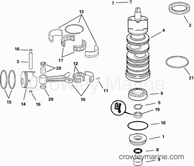 2960 additionally ponent parts drawings besides 50 Hp Evinrude Wiring Diagram additionally Yamaha 115 Wiring Diagram additionally 1998 Evinrude 115 V4 Wiring Diagram. on e tec evinrude wiring diagram