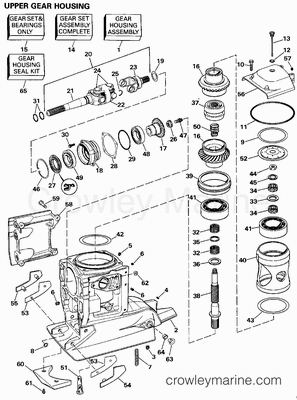 Toyota Rav4 Body Parts Catalog besides 1988 Ford Thunderbird Parts Catalog as well RepairGuideContent likewise 1964 Vw Transporter Wiring Diagram likewise Land Rover Free Lander Diagram. on understanding home fuse box