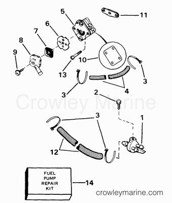 1999 J4rleea Evinrude Repair Manual Free