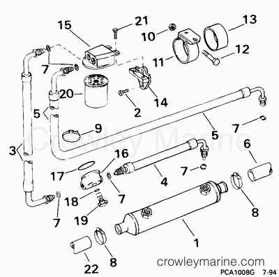 Motomarine furthermore Yamaha Wolverine 350 Wiring Diagram together with Index besides ponent parts drawings further Mikuni Hsr424548 Carburetor Schematic Diagram. on yamaha outboard schematic diagram
