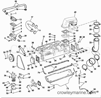 Line Array Speaker Wiring Diagram additionally Honda Prelude Alternator Wiring Diagram in addition Blh Load Cell Wiring Diagram moreover 70 Dodge Dart Wiring Diagram likewise Delphi Wiring Diagram Cruisecontrol. on delco stereo wiring diagram