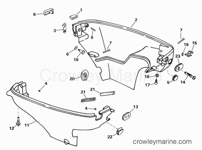 brp outboard wiring with 5hp Evinrude Parts Diagrams on Volvo Penta Wiring Diagram Manual also Outboard Steering Pulley besides Yamaha Outboard Steering Arm Cl furthermore 100 Hp Evinrude Motor as well 6hp Evinrude Fuel Pump Diagram.