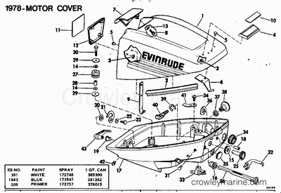 wiring diagram for johnson 60 hp outboard with Wiring Diagram Johnson 88 Spl on Evinrude Electric Primer System Diagram together with I need help page in addition Mercury 60 Hp Parts Diagram in addition Yamaha Tiller Handle Wiring Diagram in addition 10313479 Fuel Line Routing From Carb 1990 30hp Johnson.
