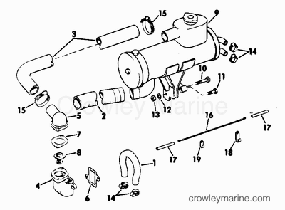 Honda Clone Engine Wiring Diagram moreover Marine Jet Engine Sd likewise 2001 Dodge Durango Transmission Diagram together with 01 Mazda Protege Lx Diagrams also Bartolini Guitar Switch Wiring Diagram For Dual Coil Pickups With 4 Conductor Cable. on honda fit electrical wiring diagrams