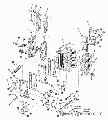 49cc 2 Stroke Wiring Diagram Xg 505