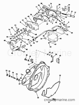 Delphi Radio Wiring Diagram also 1989 Gm Alternator Wiring Diagram further Alternator Sensing Wire Mod Need More Volts 307436 additionally Gm Window Switch Connector moreover Delco Remy 22si Alternator Wiring Diagram. on gm alternator cs130 wiring diagram