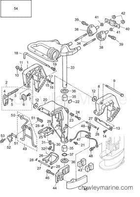 jeep inline six engine diagram jeep vacuum lines