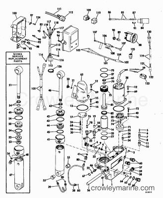 Indmar Engine Parts Diagram also Marinco Trolling Motor 24 Volt Wiring Diagram as well Motorguide Wiring Diagram also Military Trailer Plug Wiring Diagram furthermore Motorguide Wiring Diagram. on wiring diagram additionally 24 volt trolling motor plug