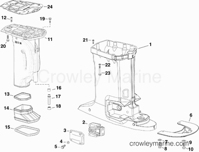 90 200 Johnson Wiring Diagram as well 5449 besides 5225 furthermore E Tec Ignition Diagram likewise Evinrude E Tec Parts Diagram. on evinrude e tec parts diagram