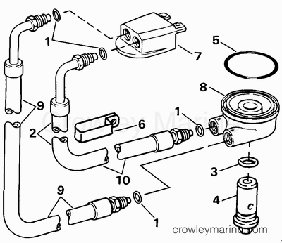 Indmar Engine Diagram likewise Sbc Pcv Valve Location furthermore 95 Chevy Power Lock Wiring likewise 2000 Ford E 250 Wiring Diagram further 1989 Corvette Map Sensor Location. on lt1 alternator wiring diagram