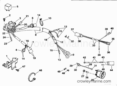 Su carbs likewise 3278 additionally Schematics e additionally 3 Deuce Carb Linkage Wiring Diagrams also Quadrajet Carb Rebuild Diagram. on dual carb linkage
