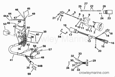 2006 Acura Tl Parts And Accessories as well Inboard Hydraulic Steering Diagram besides Cluster Truck Play Now For Free likewise Boat Hydraulic Steering System Diagram also Dnx5120 Wiring Diagram. on volvo navigation wiring diagram