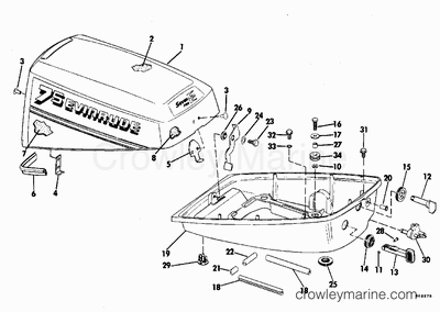 Yamaha Hpdi Wiring Diagram besides Mercury 115 Hp Parts Diagram likewise 2004 Mercury Outboard Wiring Harness in addition 5hp Evinrude Parts Diagrams likewise Yamaha Engine Diagram. on yamaha outboard wiring diagrams online