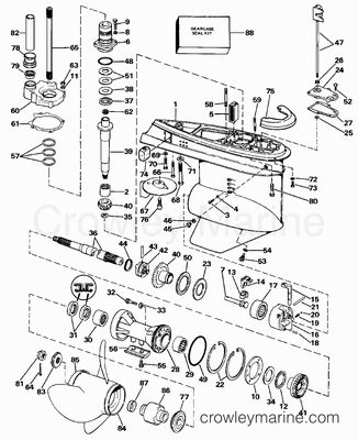 Bmw 335i Engine Specs together with Ford M Air Flow Sensor Wiring Diagram additionally Showthread additionally Mercury Transmission Identification in addition Inboard Engine Cooling System Diagrams. on e36 cooling system diagram