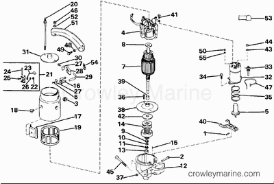 marine towing harness towing bridle wiring diagram