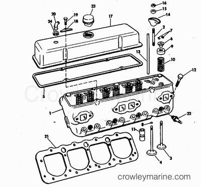 Showthread further 371378585445 additionally 37wlu Wire Chevy Alternator Voltage Regulator Wht further Mercruiser 470 Alternator Wiring Diagram moreover 302 Ford Marine Wiring Diagrams. on indmar wiring schematics