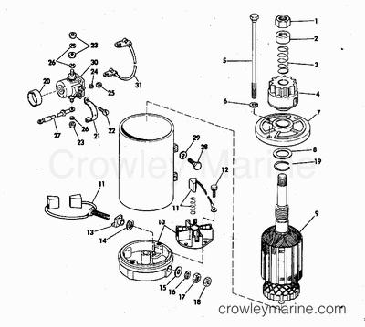 Western Snow Plow Wiring Diagram likewise Boat Switch Panel Wiring Diagram also Chris Craft Lancer 23 Wiring Diagram moreover Triumph Bonneville Engine Ebay likewise Omc Fuel Pump. on chris craft wiring diagram
