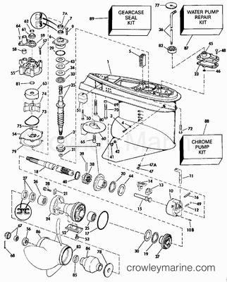 Fuse Box Ac Unit likewise Rear Entry Diagram as well Mercury Mariner Fuse Box further F53 Steering Diagram likewise B 17 Engine N. on lincoln town car second generation 1997 fuse box