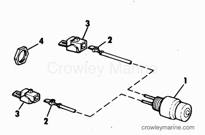 70 hp evinrude wiring diagram johnson 70 hp wiring diagram