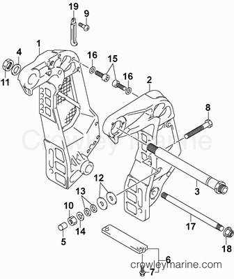 Water Pump Thermostat Housing And Filter With Air