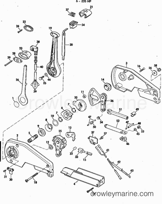 1978 evinrude wiring diagram with 9480 on 1980 Suzuki Gn400 Wiring Diagram also 1978 Mercury Outboard Wiring Diagram together with 9480 in addition Evinrude Outboard Carburetor Adjustment likewise Evinrude Outboard Steering.
