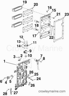 Electric Fuel Lift Pump on 1999 ez go electric golf cart wiring diagram