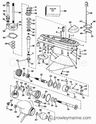Ford Crown Victoria Ignition Wires further Electric Stove Oven Element Wiring Diagram together with 1970 Mustang Wiring Diagram additionally 1970 Mustang Wiring Diagram as well Wiring Diagram Distributor 1986 Chevrolet 305. on duraspark wiring diagram