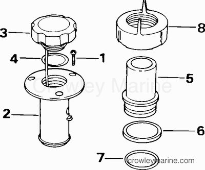 Outboardmotor likewise Mercury Outboard Cooling System Diagram additionally Wiring Diagram For A 1962 Johnson Outboard 40 Hp further 50 Hp Evinrude Wiring Diagram furthermore 9341. on yamaha 50hp outboard wire diagram