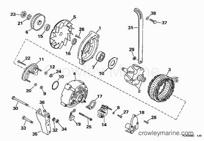 Amc390 Performance Parts topic16295 page3 also Cm Cl08 500 8 furthermore 870 further 1190 together with 957. on tbi throttle body parts list