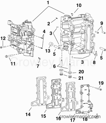 Inboard Engine Cooling System Diagrams additionally Lowe 170 Wiring Diagram also Boat Kill Switch Wiring Diagram likewise Boat Dash Wiring Diagram besides Ppages. on wiring diagram for four winns boat