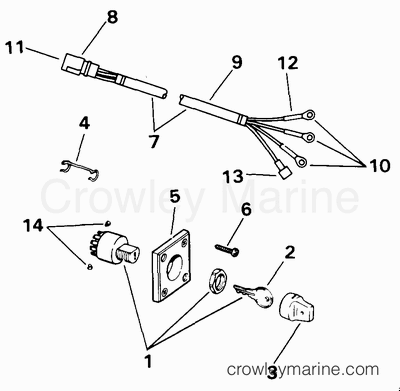 1988 Yamaha Outboard Wiring Diagram together with 70 Hp Yamaha Wiring Diagram as well Marine Engine Wire Harness besides 150 Hp Johnson Outboard Diagram as well Omc help page. on johnson evinrude fuel pump diagram