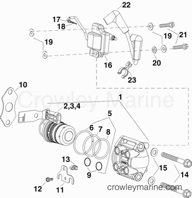 evinrude outboard wiring diagram with Evinrude Etec Parts Diagram on T25927230 2005 yamaha 8hp 4 stroke lower unit moreover 90 Hp Force Outboard Wiring Diagram besides Wiring Harness For Boats in addition 1999 Evinrude Ficht Engine Diagram moreover Mercury Key Switch Wiring Diagram.