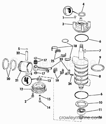 Wiring Diagram For Marine Navigation Lights