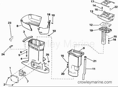 toyota yaris wiring diagram pdf with Revo Wiring Diagram on Wiring Diagram Amana Refrigerator additionally Electronic Key Lock Box also Revo Wiring Diagram further Scion Xb Engine Diagram Pdf besides Wiring Diagram Peugeot 307.