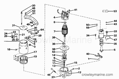 1988 ranger 2 3l wiring diagram with Omc 2 3l Engine Diagram Solenoid on Omc 2 3l Engine Diagram Solenoid moreover Wiring Diagram For 1986 Ford Ranger besides Ford Ranger 2 3 Timing Marks For also P 0900c152800781b2 as well How To Check Antenna Connection On A 1995 Geo Prizm.