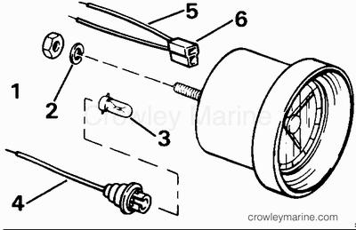 outboard engine hour meter outboard wiring diagram, schematic Hour Meter Wiring Diagram 9584 moreover yamaha motorcycle gas gauge wiring diagram likewise fleece slipper patterns likewise partslist additionally 9588 hour meter wiring diagram