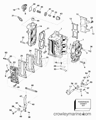 Honda Atv 350 Es 2000 Wiring Diagram in addition Honda Rubicon Fuel System as well 97 Chevy Lumina Anti Theft Module Location in addition Yamaha Grizzly 450 Parts Diagram moreover Ford 1700 Wiring Diagram. on wiring diagram for honda rancher 420